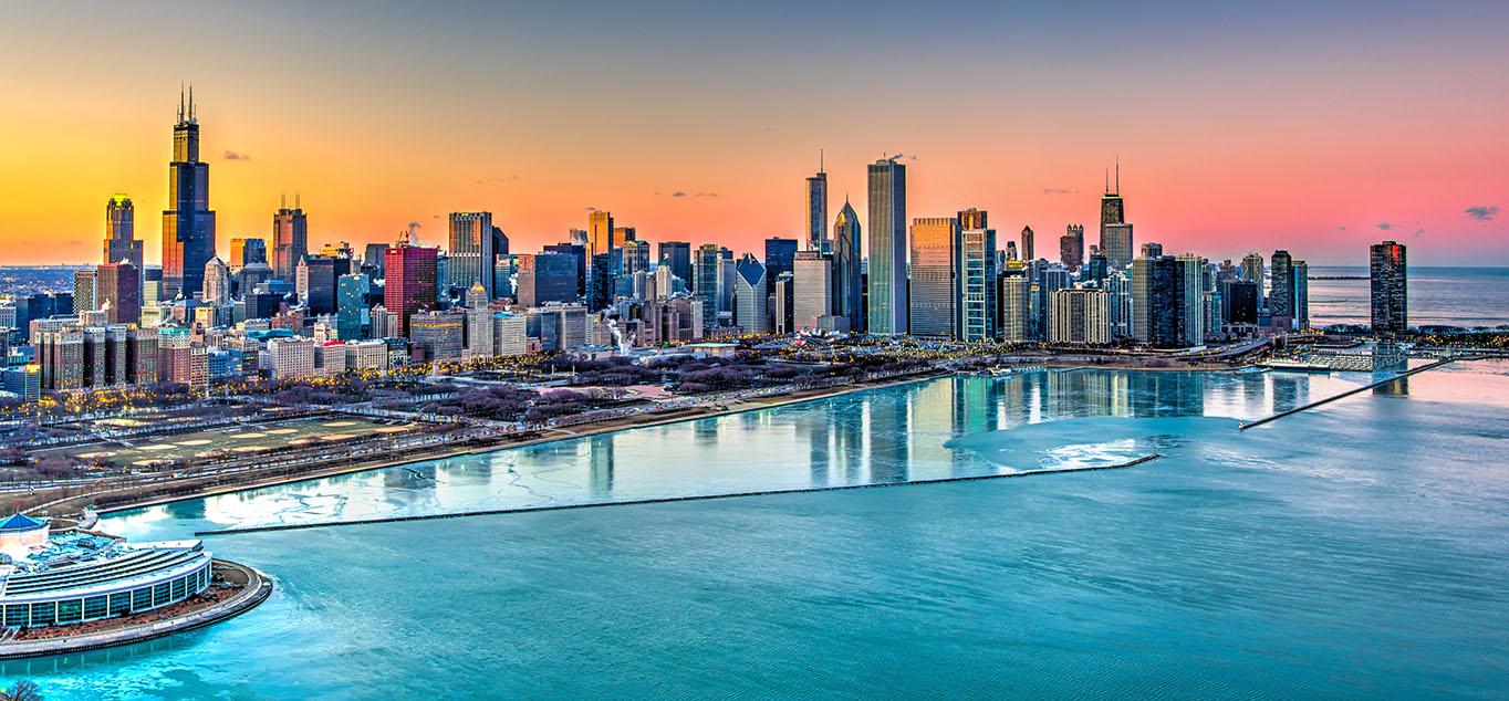 USA: Florida - Sunshine State & Carribbean Feeling